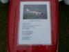 Info om Cessnan.