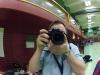 Gillade visst våran GoPro kamera.