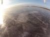 Foto från Dennis Quad, GoPro Hero2 kamera.